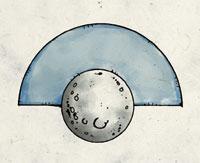 File:Sehanine Moonbow symbol.jpg