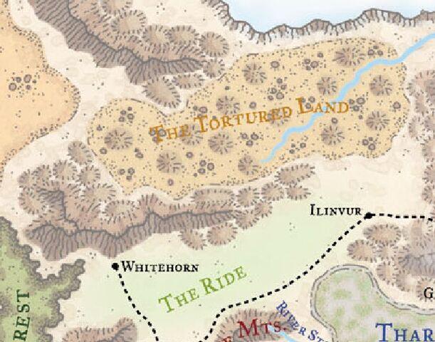 File:The Tortured Land 3e.jpg