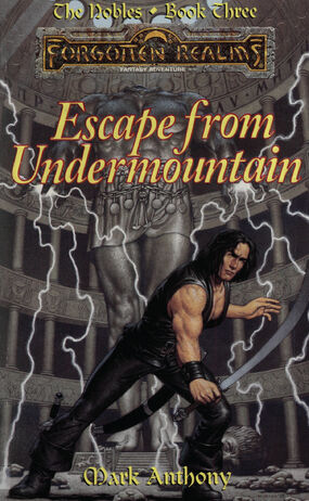 File:Escape from Undermountain.jpg