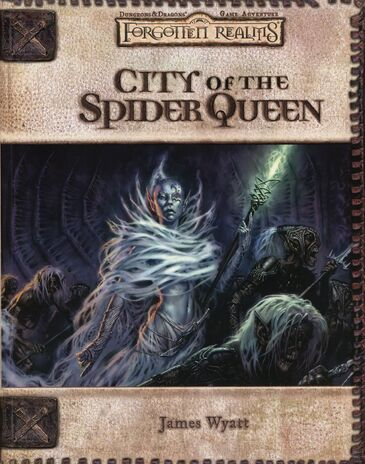 File:City of the Spider Queen.jpg