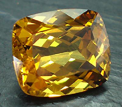 File:Garnet-faceted-yellow.jpg