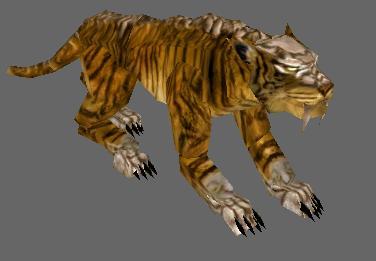 File:NwN Dire Tiger.jpg