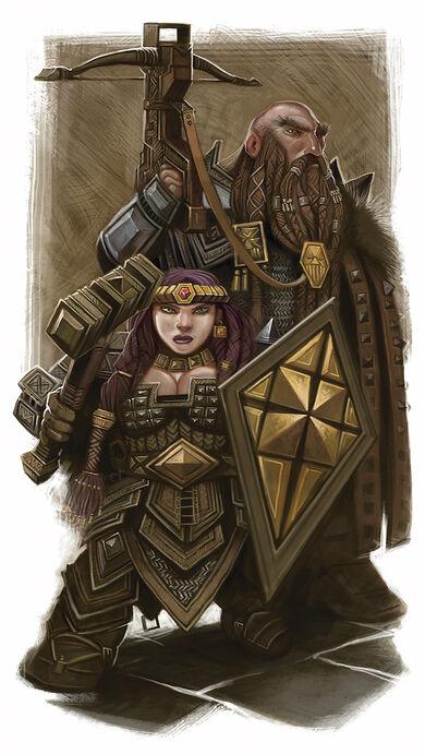 File:4e dwarves.jpg