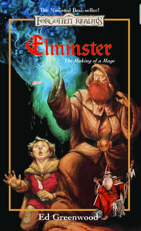 File:Elminster - The Making of a Mage.jpg