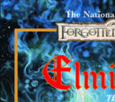 Elminster: The Making of a Mage