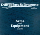 Arms and Equipment Guide