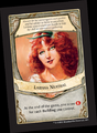 Lords of Waterdeep - Manual - Larissa Neathal.png