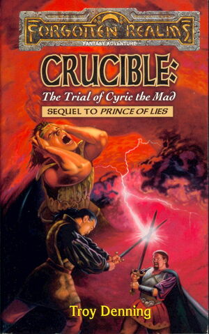 File:Crucible1.jpg