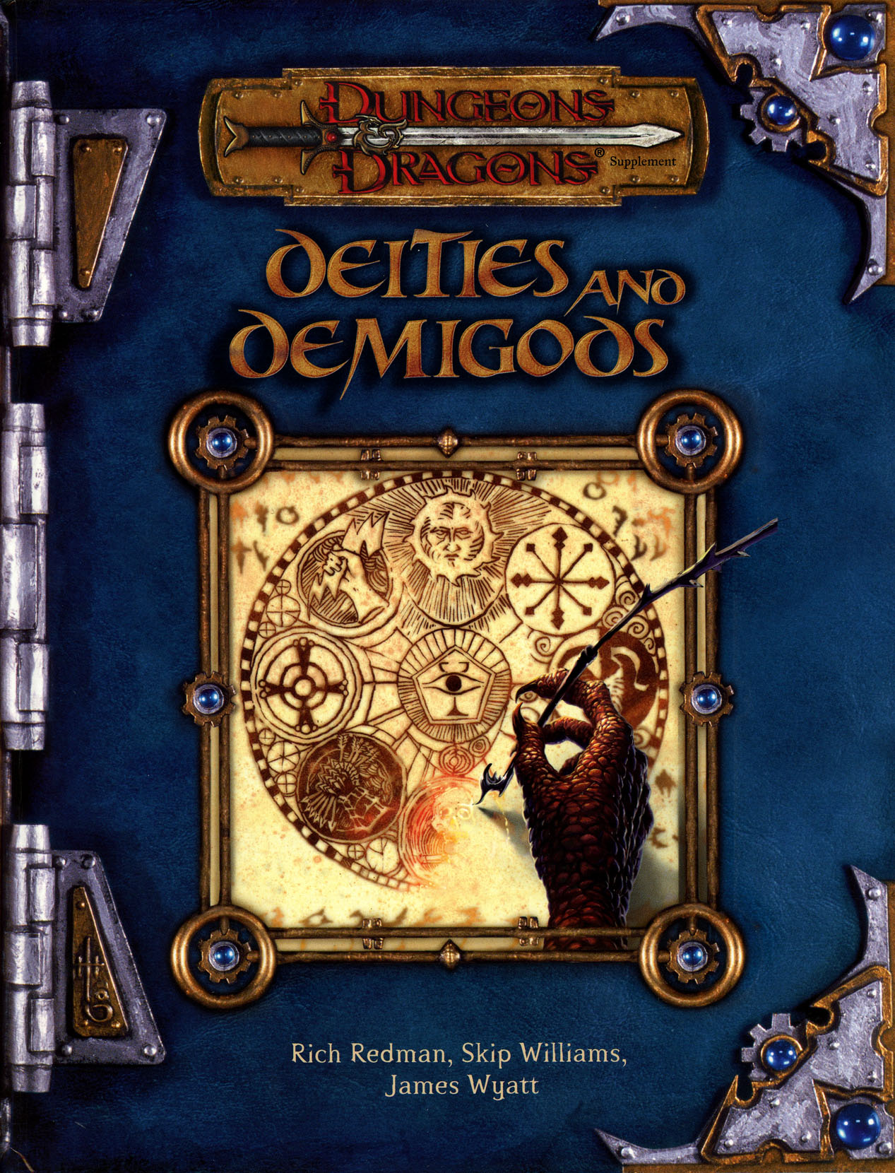 File:Deities and Demigods.jpg