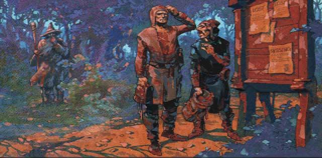 File:Harvest of Horrors Intro c.jpg