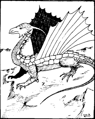 File:Monster manual 1e - Copper dragon - p32.png