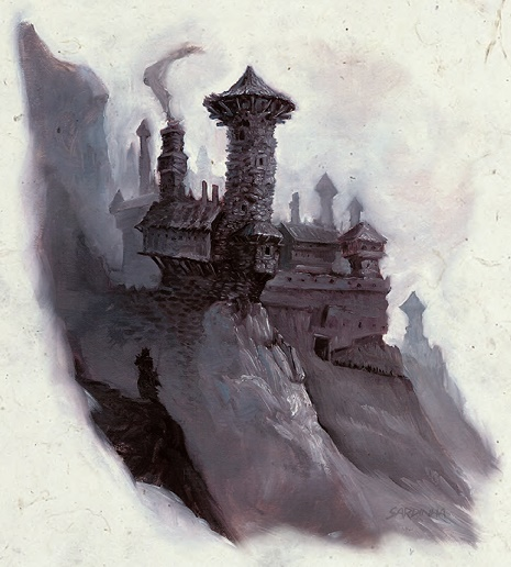 File:Darkarrowkeep.jpg