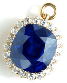File:Sapphire-pendant.jpg