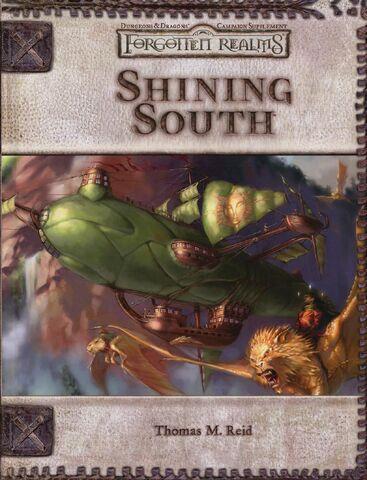 File:Shiningsouth.jpg