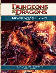 File:Dragon Magazine Annual Vol 1.jpg