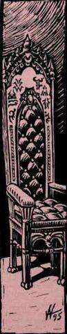 File:Thakorsil's Seat SB.jpg