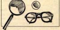 Optic aid