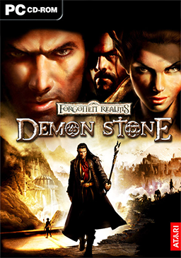 File:Forgotten Realms - Demon Stone Coverart.png