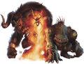 4e demons.jpg