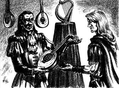 File:Halambar Lutes & Harps.jpg