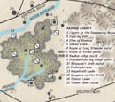 Ardeep Forest