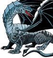 Monstrous Manual 2e - Black Dragon - p65.png