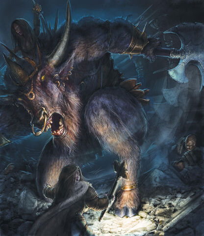 File:Baphomet - dragon 369.jpg
