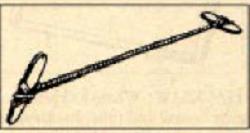 File:Garotte.PNG