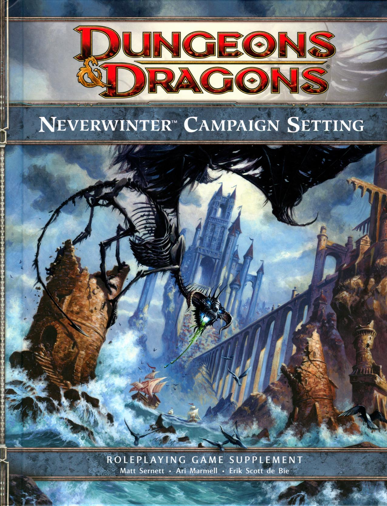 File:Neverwinter Campaign Setting.jpg