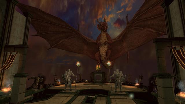 File:Daggersdale - Creature - Incendius.png