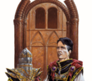 Piergeiron the Paladinson