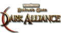 Dark Alliance logo.png