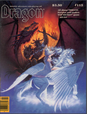File:Dragon115.PNG