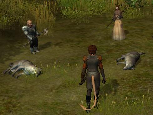 File:Maiden's Glade wolves.jpg