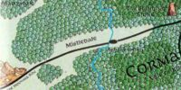 Mistledale