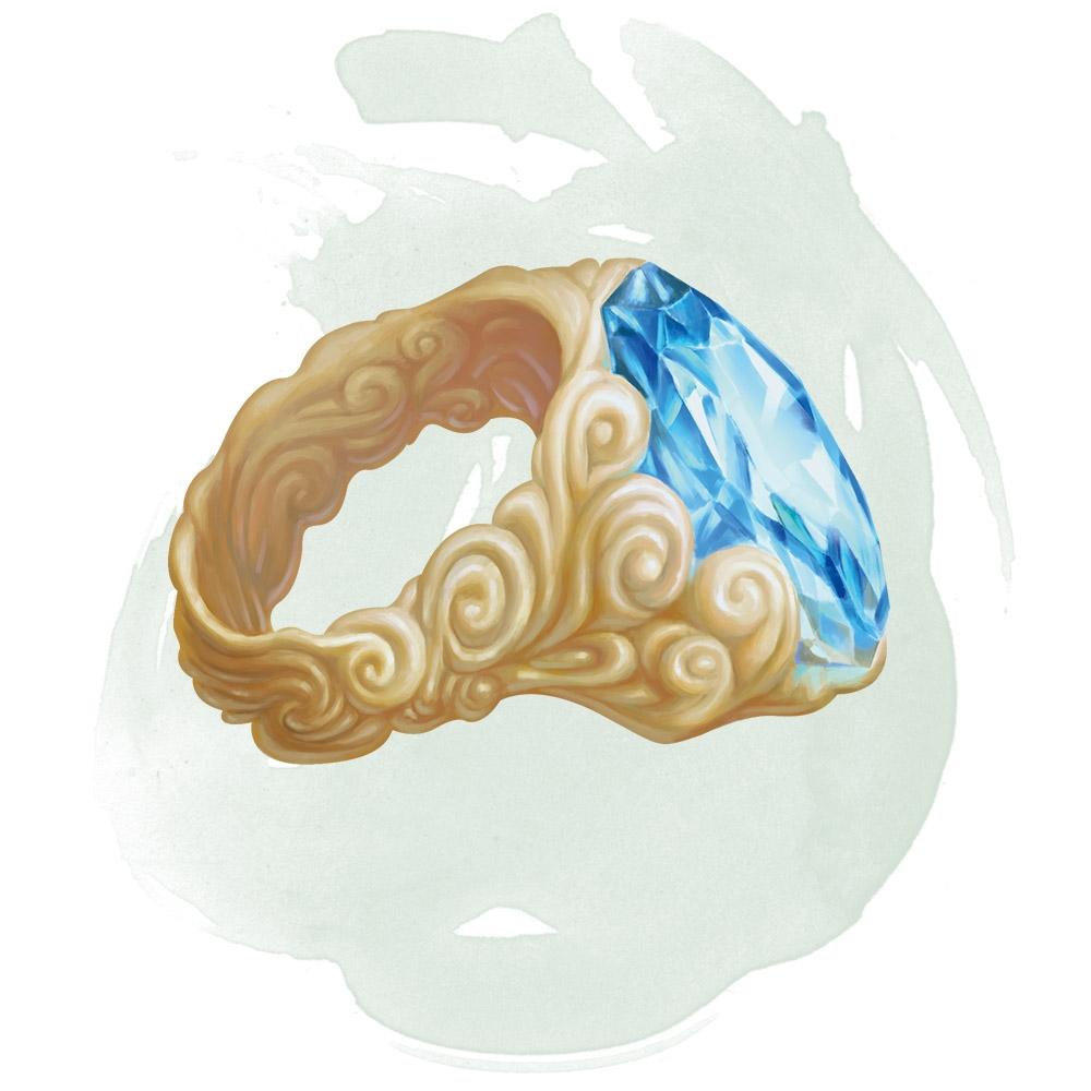 File:Ring of djinni summoning 5e.png