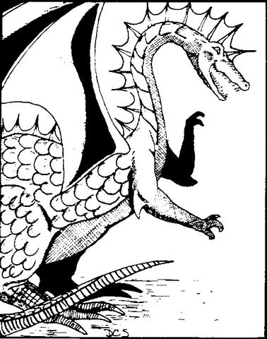 File:Monster manual 1e - Green dragon - p33.png