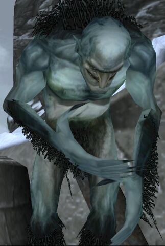 File:DS - Creature - Icetroll.jpg