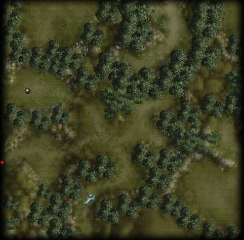 File:Maiden's Glade map.jpg