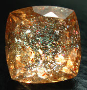 Sunstone2