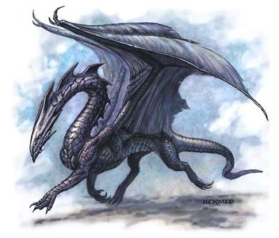 File:Deep Dragon.jpg