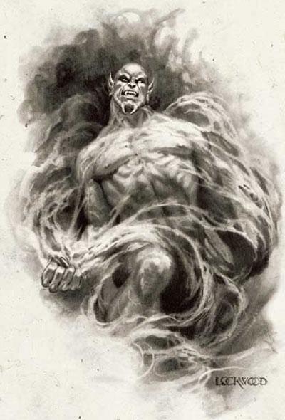 File:Bane.JPG