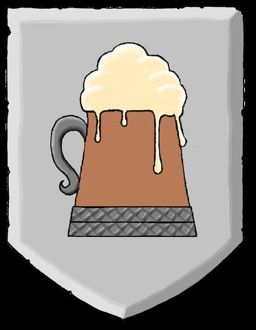File:Battlehammer crest.png