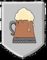 Battlehammer crest.png