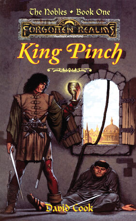 File:King Pinch.jpg