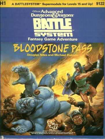 File:Bloodstone Pass.jpg