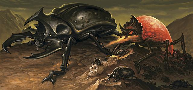 File:Beetles - Jim Nelson.jpg