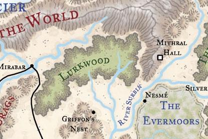 File:Lurkwood.jpg