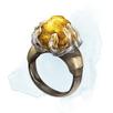 Ring of telekinesis 5e.png