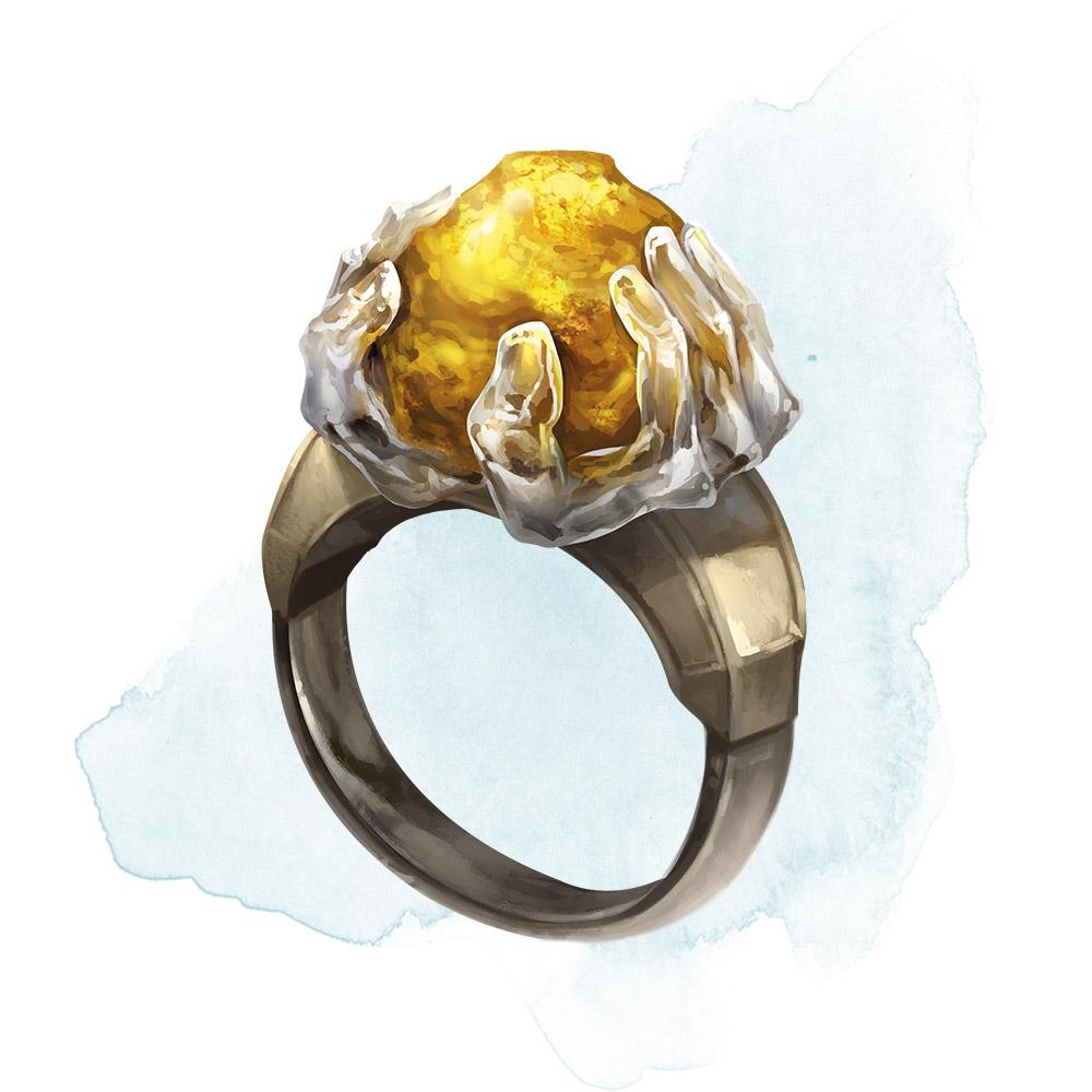 File:Ring of telekinesis 5e.png